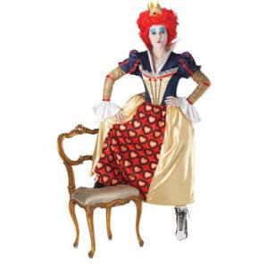 Costumes - Adult Female