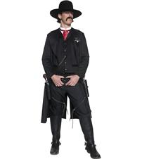 Costumes - Adult Male