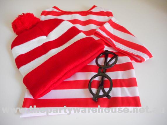 Wally Kit Short Sleeve