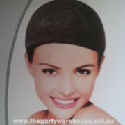 Wig Cap Hair Net
