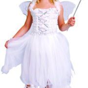 Child Costume - Angel